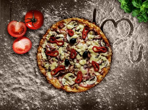pizza 2380025 640 510x382