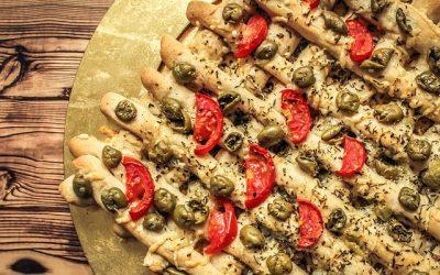 czy pizza jest zawsze okragla 2 400x250