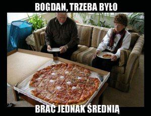 dowcipy pizza humor o pizzy kawaly suchary memy smieszne rysunki na wesolo 2 300x231