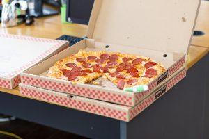 jaka pizze kochaja amerykanie 1 300x200