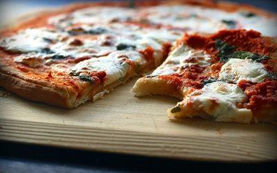 jaka pizze kochaja amerykanie 2 400x250