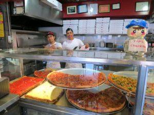 jaka pizze kochaja amerykanie 3 300x225