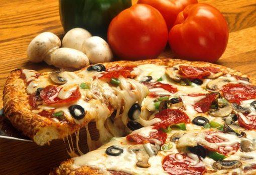 pizza 5 510x350