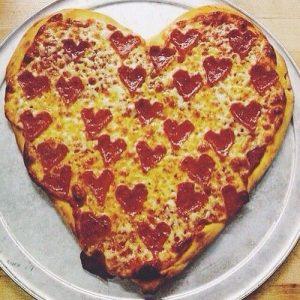 pizza romantyczny wieczor 1 300x300