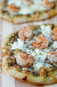 pizza romantyczny wieczor 2 199x300