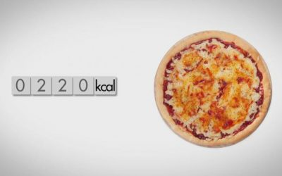 pizzo kalorie 400x250