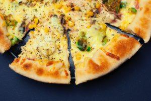 pizza neapolitanska 300x201