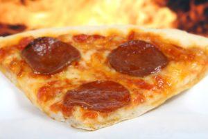 najostrzejsza pizza swiata 300x200