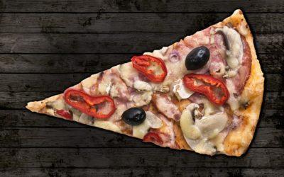 rekordy dotyczace pizzy 400x250