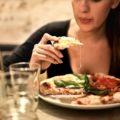 Romantyczna pizza we dwoje