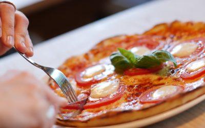 pizza wegetarian22 400x250