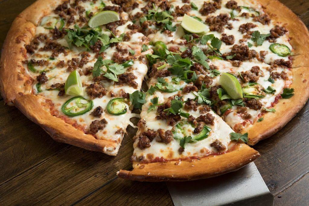 pomysly na pyszna pizze 1024x682