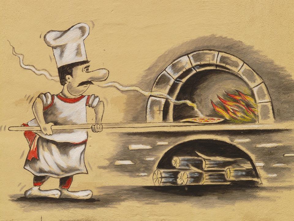 pizza maker 52557 960 720