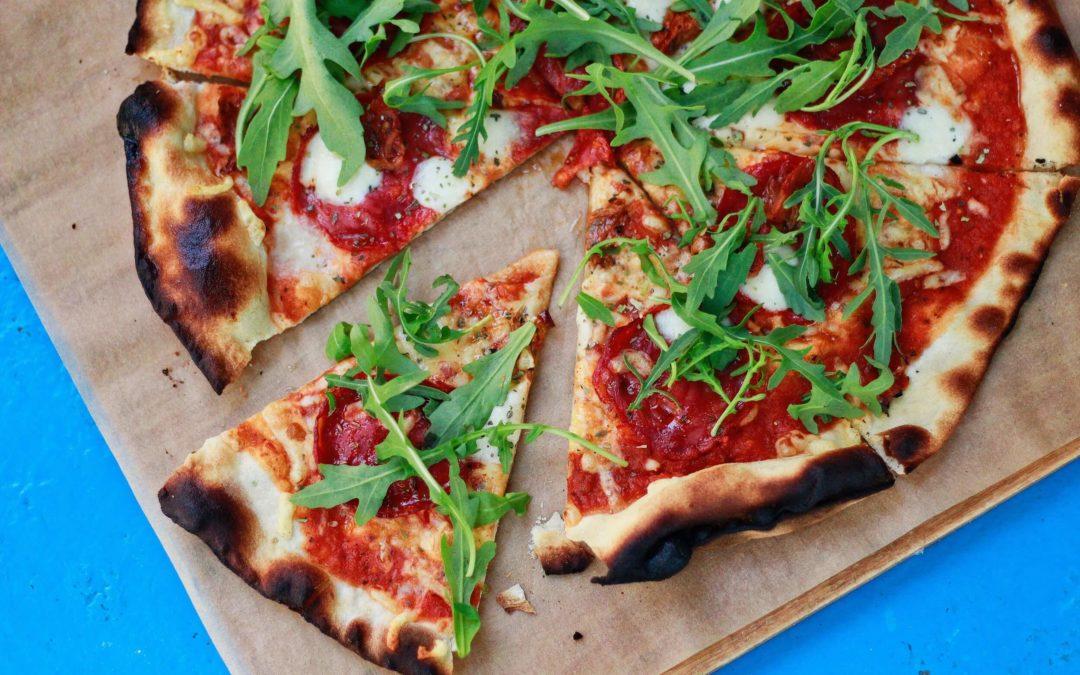 dietetyczna pizza 1080x675