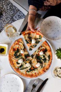 pizza bez kalorii 200x300
