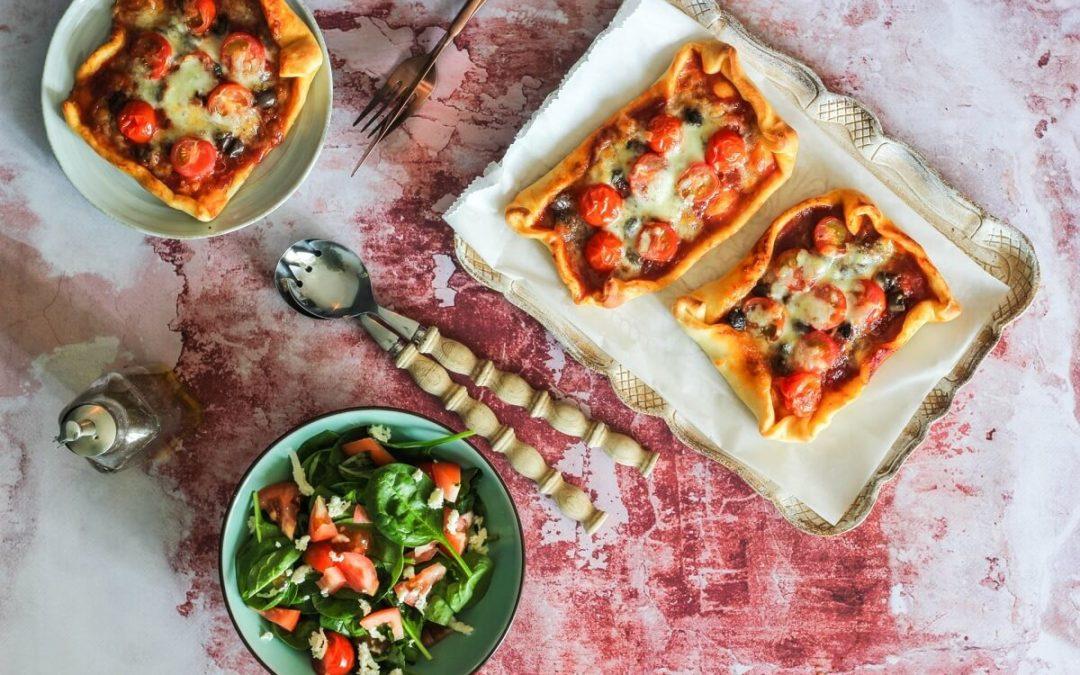zdrowa pizza 1080x675