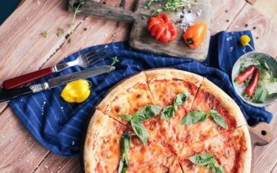 pizza neapolitana 400x250