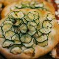Ciasto podobne smakiem do pizzy