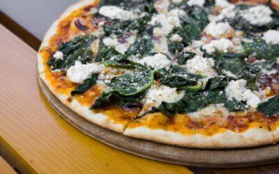 pizza na diecie 400x250